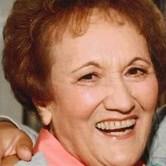 Mary Trinca