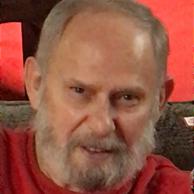 Ronald Ikemire