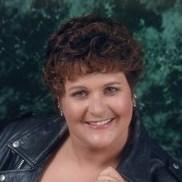 Linda Hurley