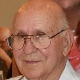 Marvin Varner
