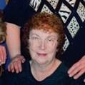 Roberta Bryant
