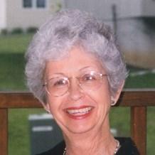 Helen Beymer