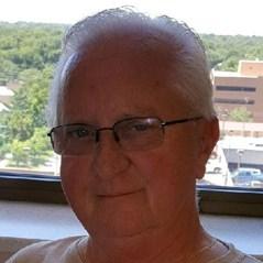 Warren McNulty