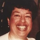Pamela Martin
