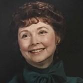 Joyce Chumbley
