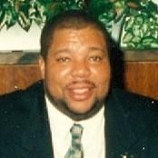 Douglas Peeks Jr.