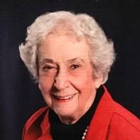 Elaine Zlotky