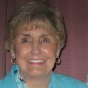 Faye Branca
