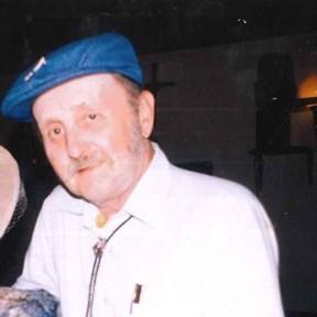 Charles Brady, Jr.
