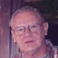 Raymond Riedinger