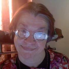 Mary Drennon