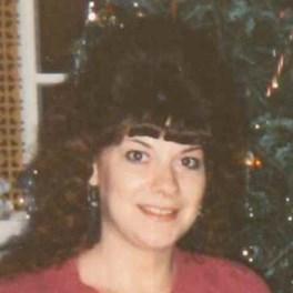 Cheryl Osher