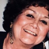In Memory of Gloria Smith