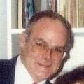 John Fullen