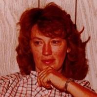 Katherine Ptak
