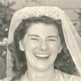Elizabeth Sax