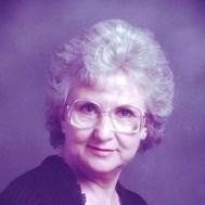 Dorothy Mathis