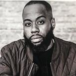 Alvin Grant, Jr.