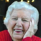 Della Clarkson