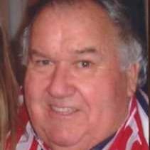 R. Douglas Gross