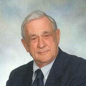 James Bauman