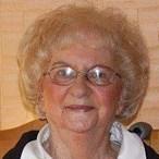 Phyllis Durney