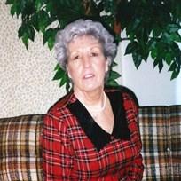 Helen Verizzi