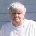 Josephine Allen