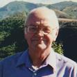 Raymond Sorrell