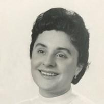 Olga Vann