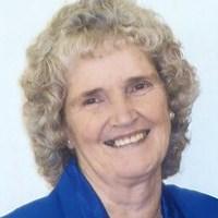 Ruth Gray