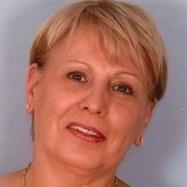 Mary Jayne Pagluico