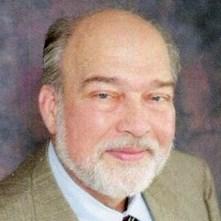 Thomas Kohnle