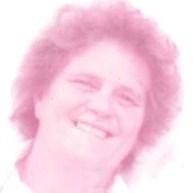 Patricia Tebbe