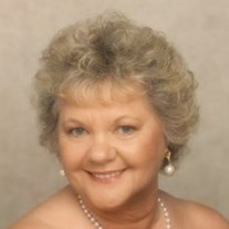 Christine Howard