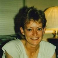 Marsha Ward