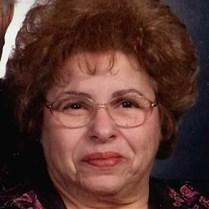 Rosemary Castelli