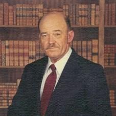 Bobby Howard
