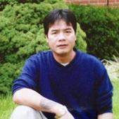 Y Nguyen