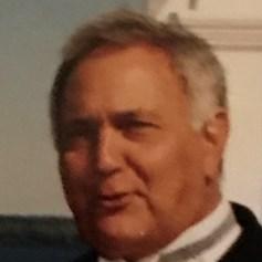 John Ventura