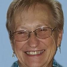 Kathleen Boehler