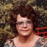 Judy Tarrence