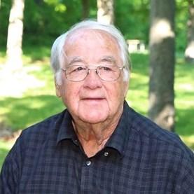 Rosco Steff, Jr