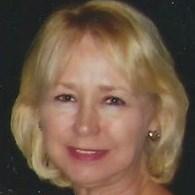 Marla Bisig