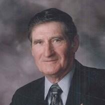 Robert Whitt