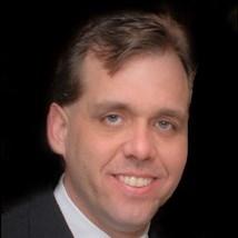 John McCleve III