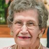 Judith Birtell