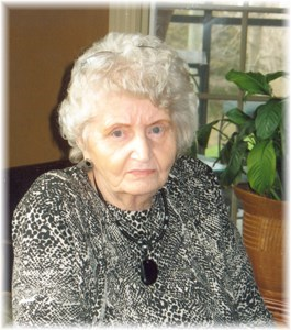 Glenda Gayhart