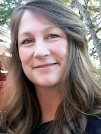 Valerie Merrow