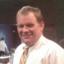 Justin Horlander